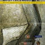 Manifesto per il Festival Internazionale delle Arti di Scena Theatropolis, 2005, Moncalieri Teatro, Torino