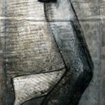 Manifesto per il Festival Internazionale delle Arti di Scena Theatropolis, 2005, Moncalieri Teatro