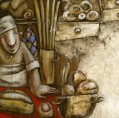 La favola del pane