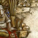 Favola del pane