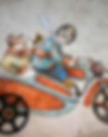 motocarrozzetta.jpg