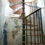 Residenza privata, Torino