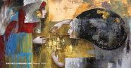 Da Kandinsky a Botero Palazzo Zaguri Venezia