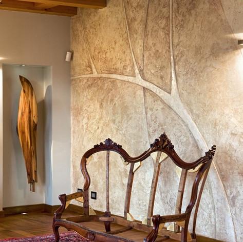 Residenza privata, Orbassano