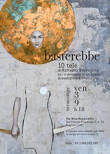 BASTEREBBE LOC.jpg