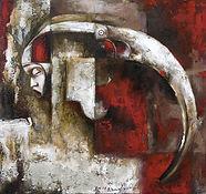 Africa, dove vive lo spirito dell'arte