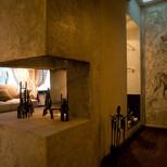 Residenza privata, Courmayeur (Aosta)