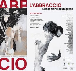 Locandina Abbraccio-Bossolasco-brusaglino 2.jpg