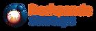deshpande-startups FINAL.png
