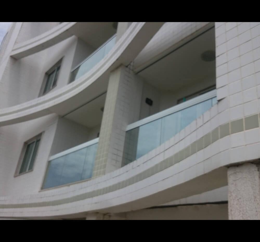Instalação de Fechamento de Varanda - Rio das Ostras - Rio de Janeiro