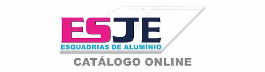ESJE Logo site original.jpg