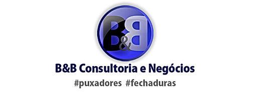 Plano_fundo_Móbile_site_beb.jpg