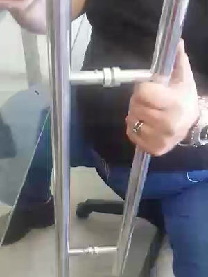 BB Metal Instalação