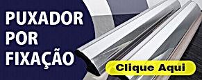 Icone_pux_por_fixação_2.jpg