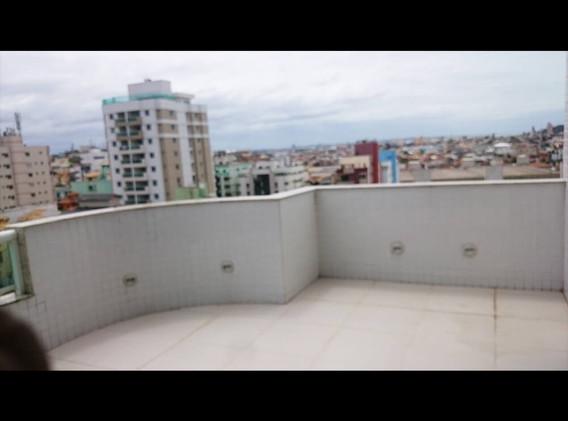 Instalação de Fechamento de varanda com Cobertura- Macaé - Rio de Janeiro