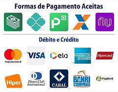 Formas de pagamento aceitas.JPG