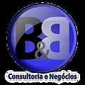 Logo_metalizada_B&B_com_inscrição.png