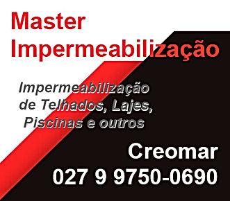 Master Impermeabilização.jpg