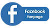 fan page usar.png