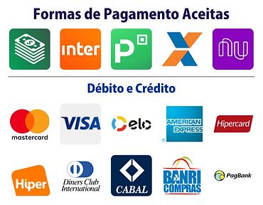formas de pagamento.png