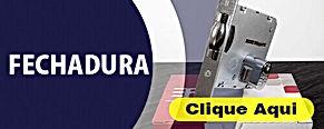 Icone fechadura 2.jpg