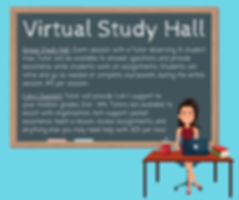 Virtual Study Hall (1).png