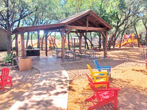 rainbow+event+center+boerne+texas.jpg