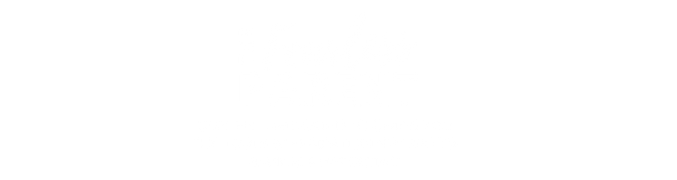 Copy of Fearless (1).png