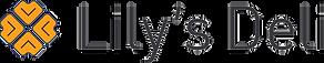 Lily's Deli Logo