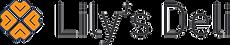 Lily's Logo