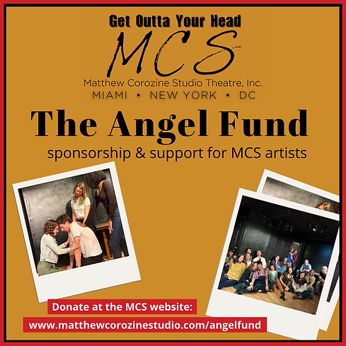 NEW logo ANGEL FUND.png