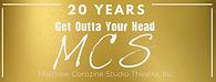 #MCS20