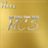 MCS 20 GOLD.jpg