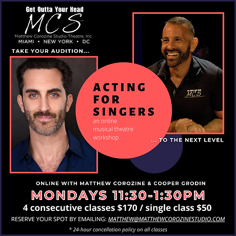 Aug. '21 (with border) Acting For Singers promo.png