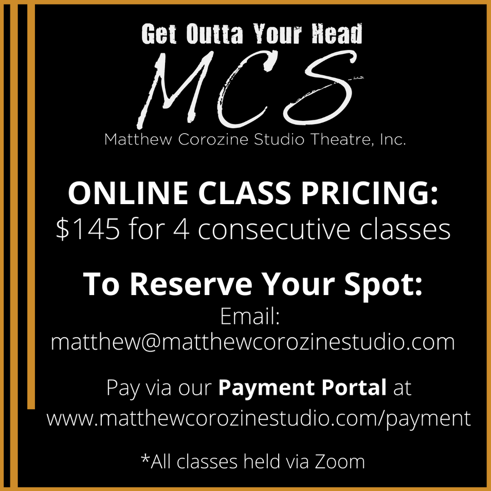 NEW ONLINE CLASS PRICING.png