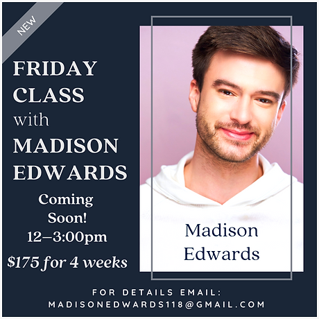 Madison Coming Soon PROMO.png