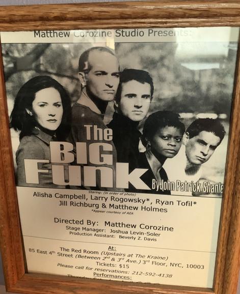 The Big Funk.jpg