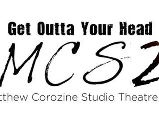 New Adventures at MCS!