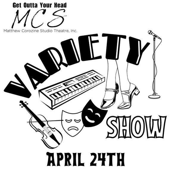 MCS Variety Show