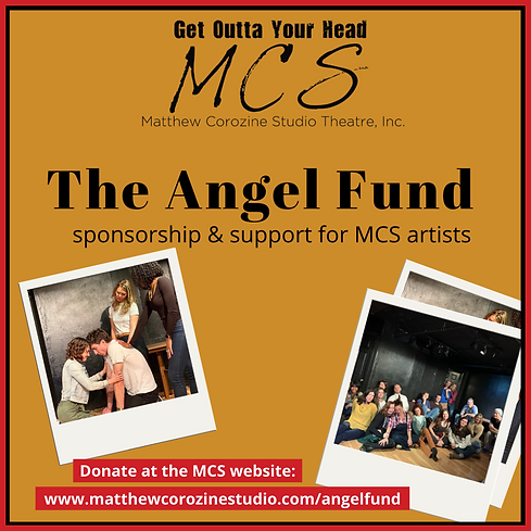 NEW Angel Fund.png