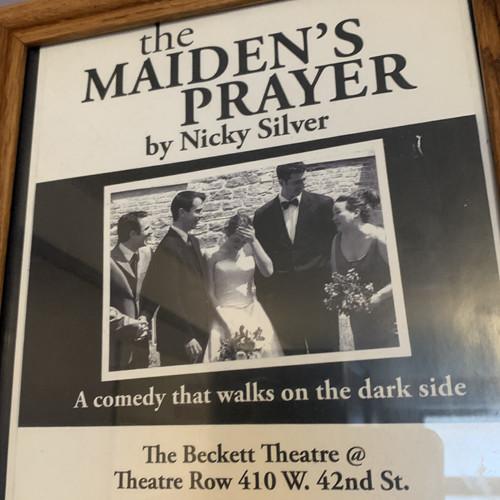 The Maiden's Prayer.jpg