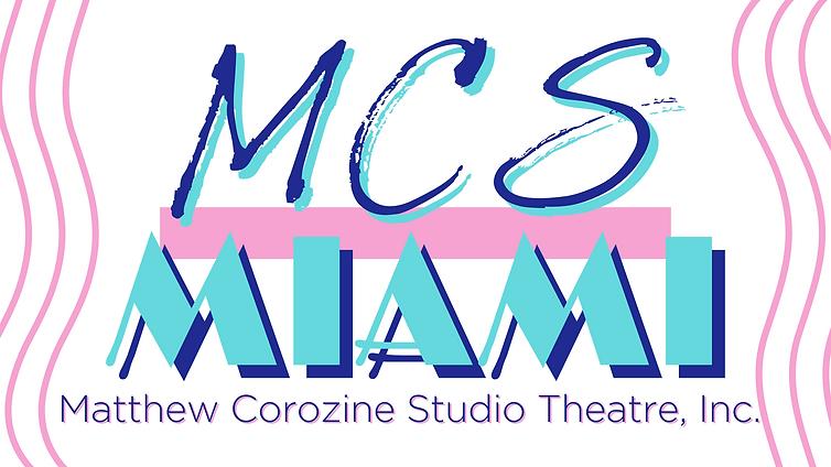 MCS MIAMI LOGO May '21-1.png