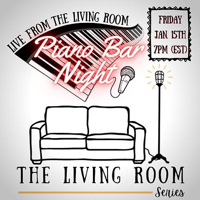 TLRS Piano Bar Night.png
