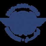 ICAO-logo-93B0DE8926-seeklogo.com.png
