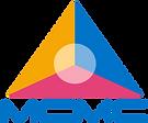 MCMC_Logo.png