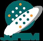 logo_JUPEM.png