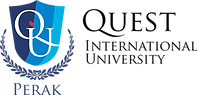 qiup-logo-resize.png