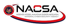 NACSA-color-003-01-3.jpg