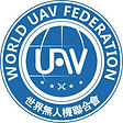 WUAVF-High-resolution-300x300.jpg