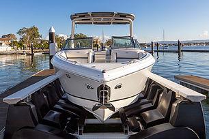 005_Boat Lift.jpg